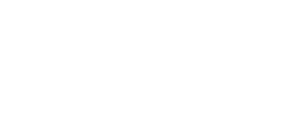 MazaLoo.COM | Fun and Maza At One Place